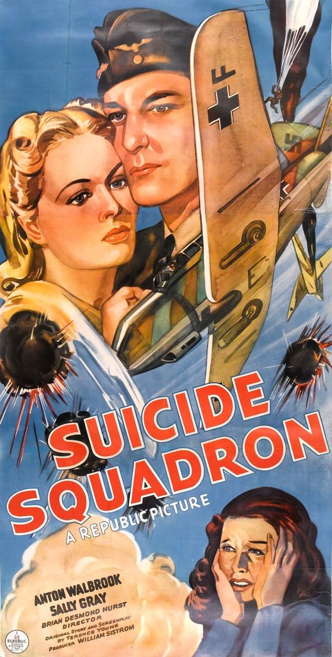 0004307-dangerous-moonlight-suicide-squadron-1941[1]