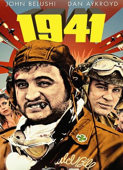 1941-1979[1]