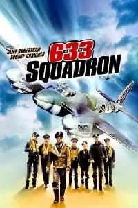 633 Squadron (1973)