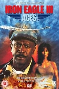Aces - Iron Eagle III