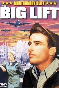 Big Lift (1950)