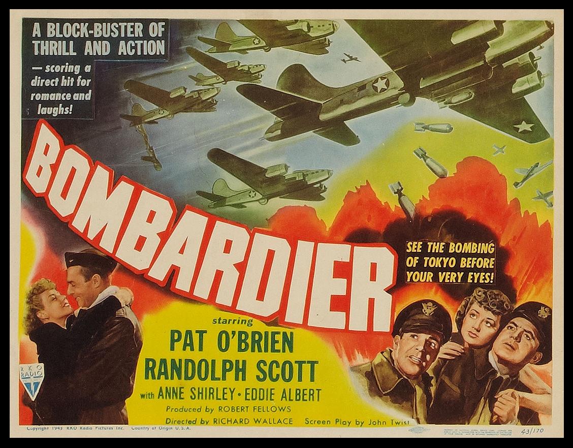 BombardierLobby[1]