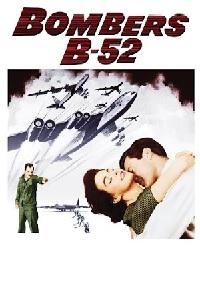 Bombers B52