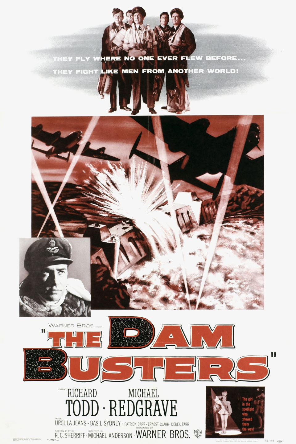 Dam Busters 2