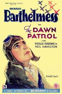 Dawn Patrol 2