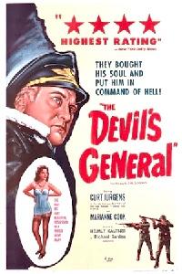 Devils General