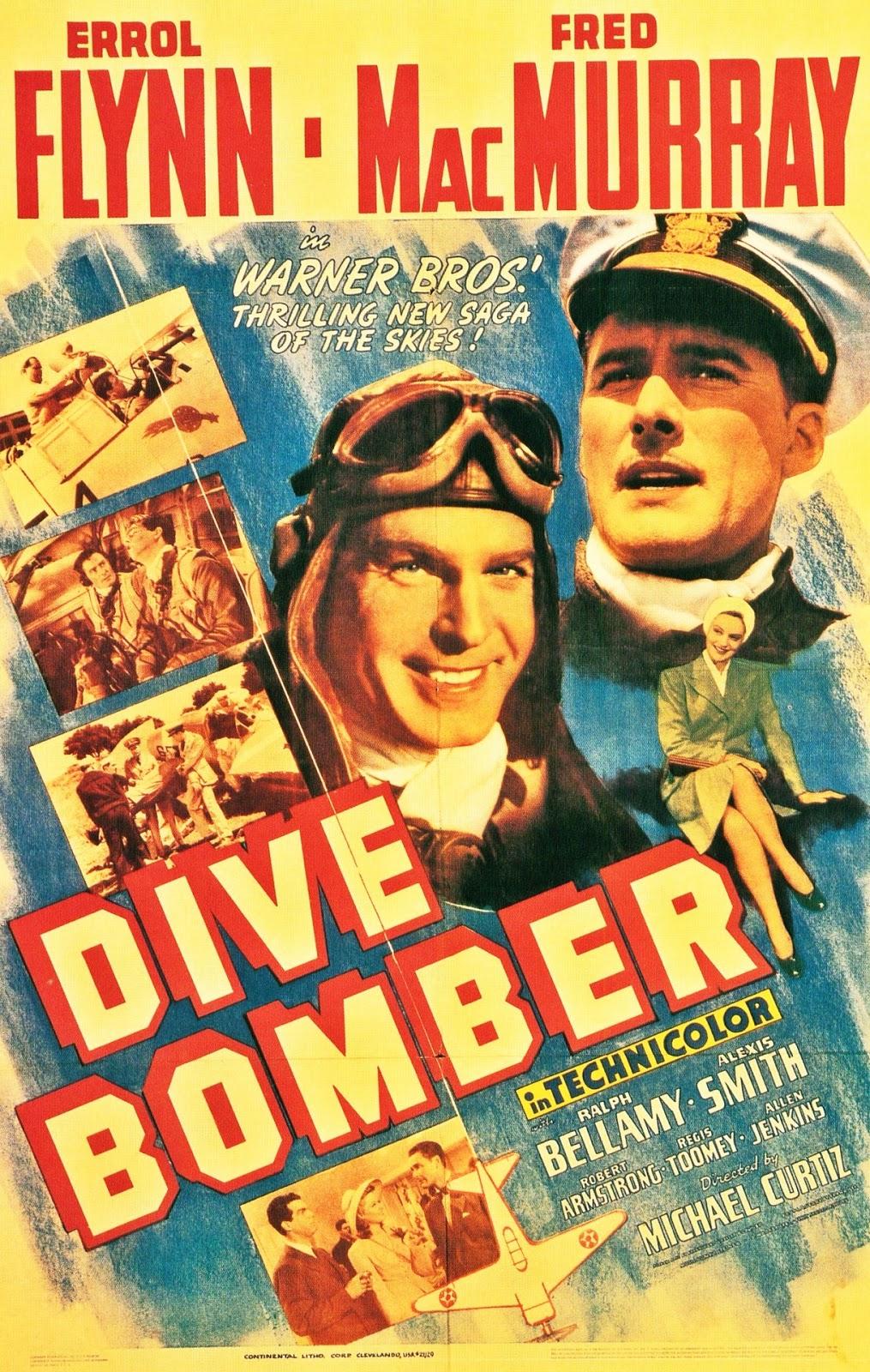 Dive+Bomber+1941+poster[1]