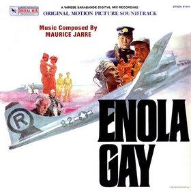 Enola_Gay_The_Men_the_Mission_the_Atomic_Bomb_TV-163812580-large[1]