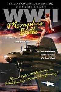 Memphis Belle 1944
