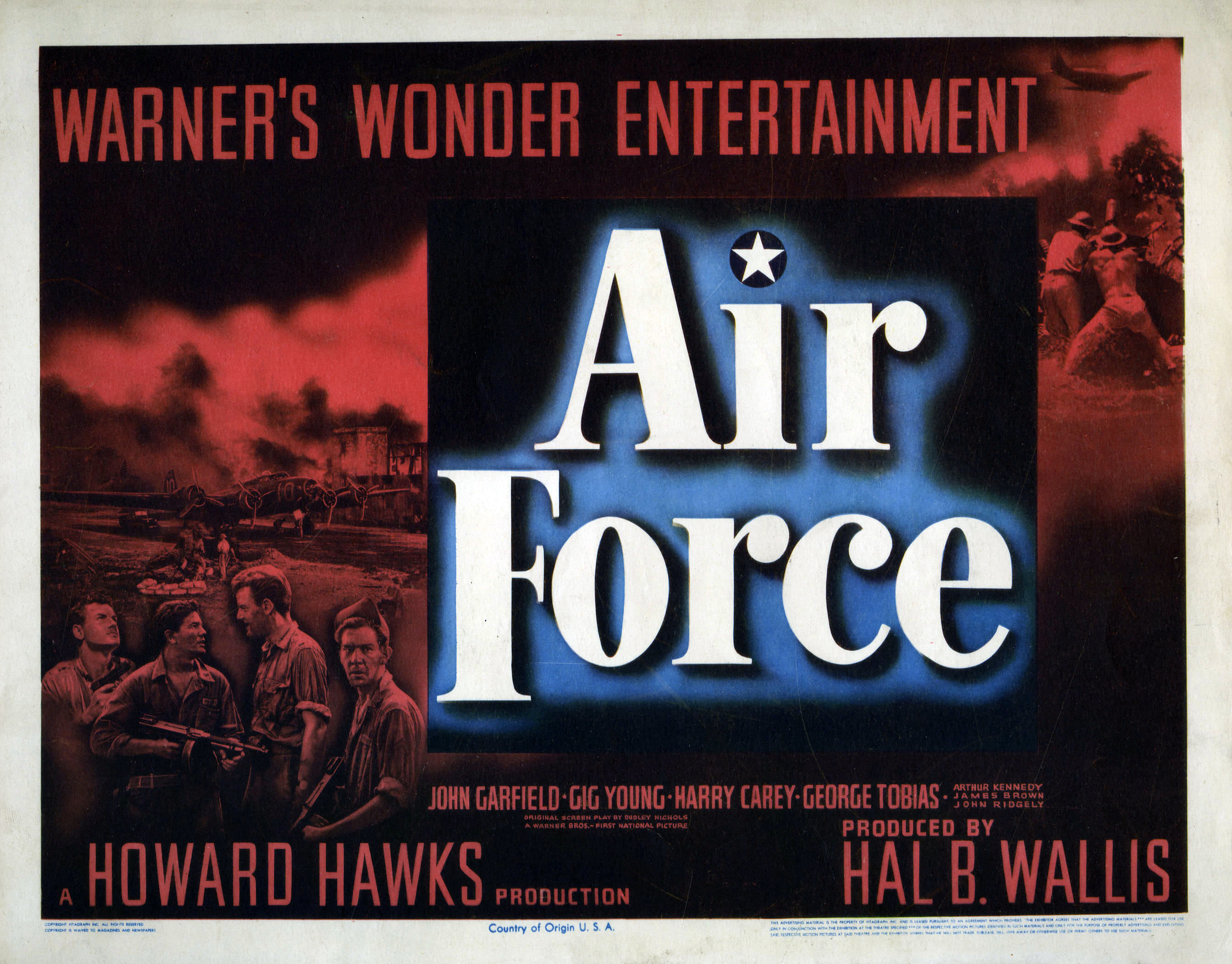 Poster%20-%20Air%20Force_02[1]