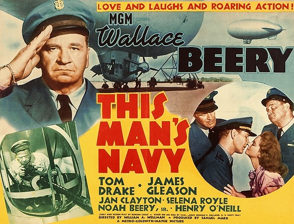 This-Mans-Navy-MGM-1945[1]