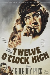Twelve OClock