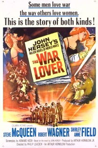 War Lover