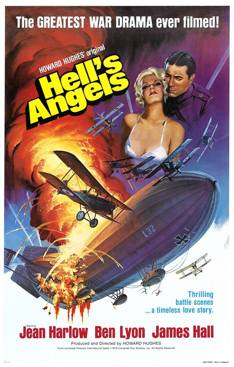 hells_angels[1]