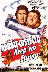 keep em flying