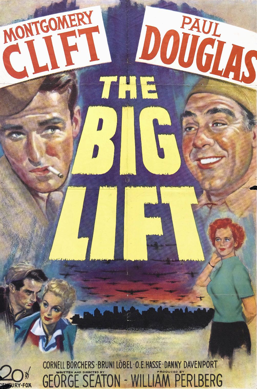 the-big-lift-20th-century-fox-1950[1]