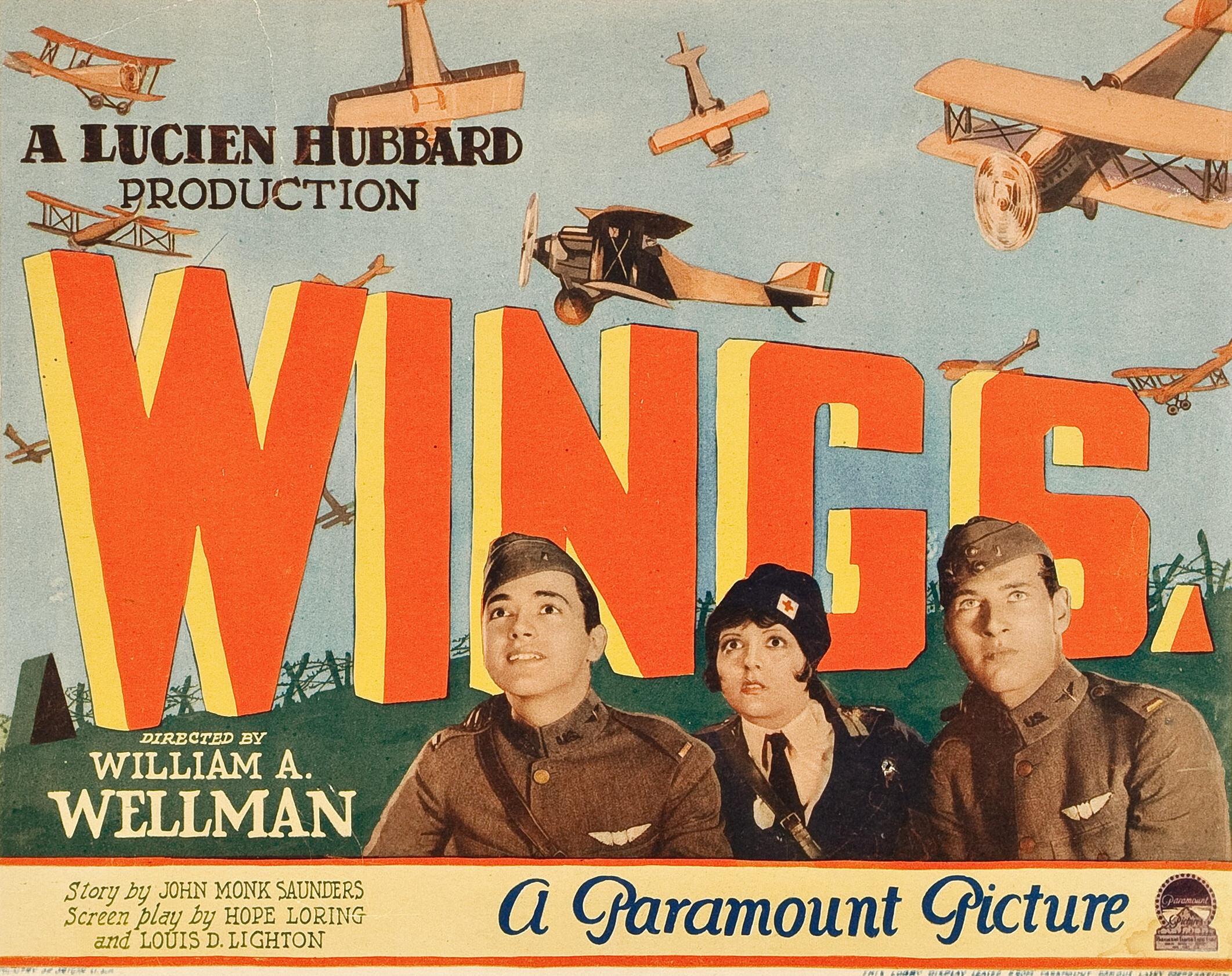 wings[1]