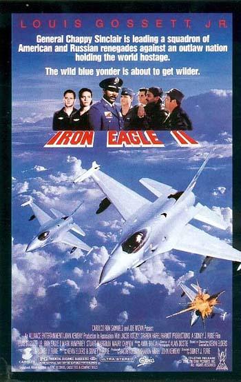 Iron_eagle_II_(1988)[1]