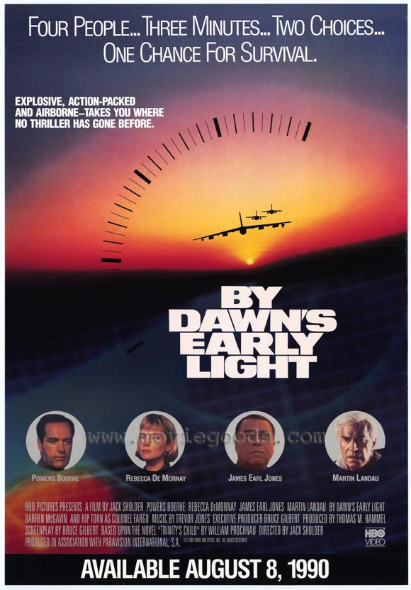 by-dawns-early-light-movie-poster-1990-1020215990[1]