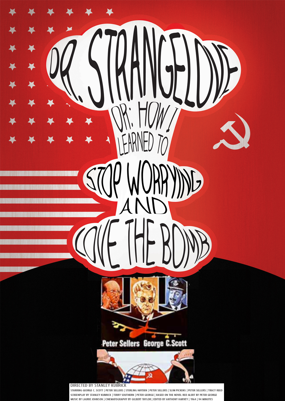 dr_strangelove_or_how_i_learned_to_stop_worrying_and_love_the_bomb_1964[1]