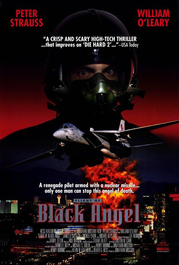 flight-of-black-angel-movie-poster-1991-1020234191[1]