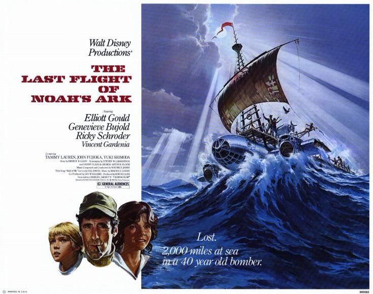 the-last-flight-of-noahs-ark[1]