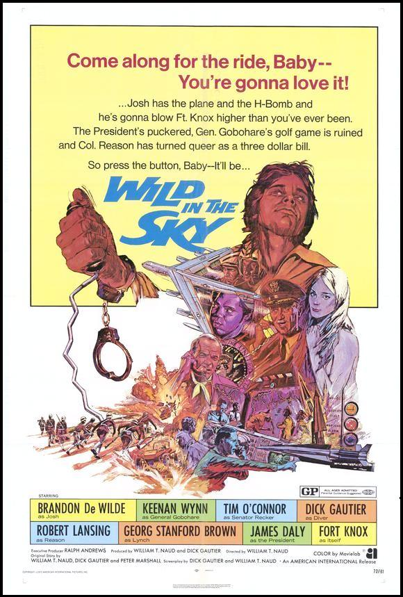 wild-in-the-sky[1]