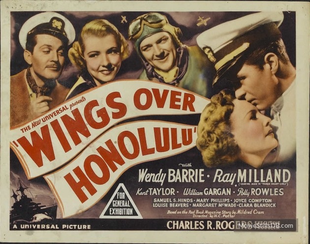 wings-over-honolulu[1]