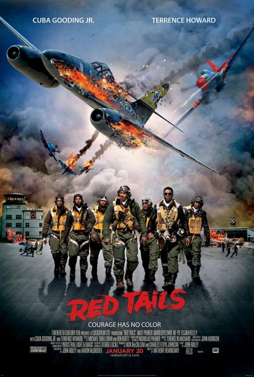 red-tails-movie-poster-3[1]